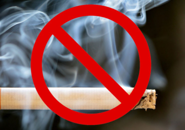 The Proposed Ban on Menthol Cigarettes Will Hurt People of Color and It Will Hurt Our Kids
